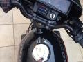 img-20131216-wa0020