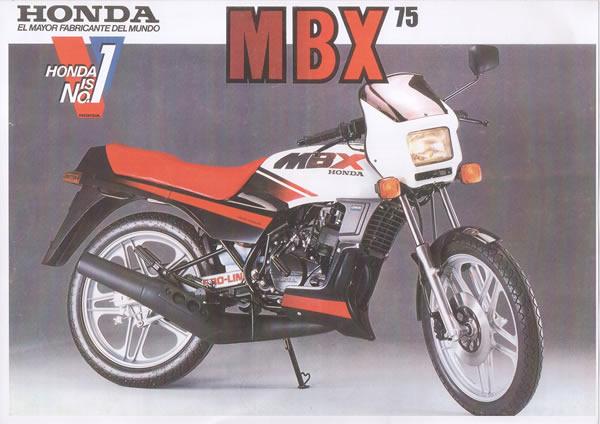 Honda MBX_cartel_600