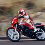 honda-mbx-75-motociclismo