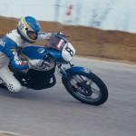 honda-mbx-75-motociclismo-2