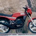 honda-mbx-75-motociclismo-3