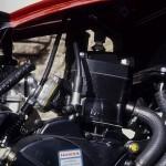 honda-mbx-75-motociclismo-4