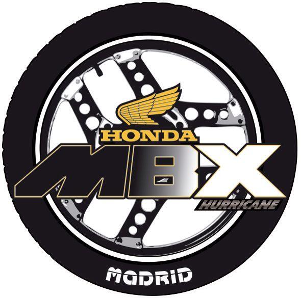 hondambx.com