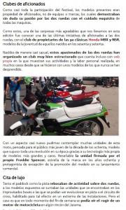 noticia_prensa